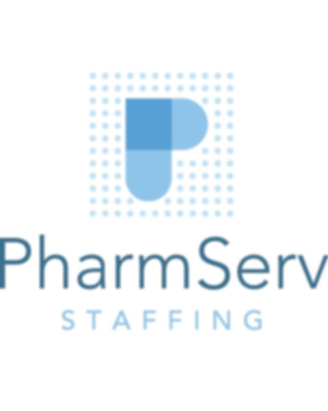 PharmServ Staffing