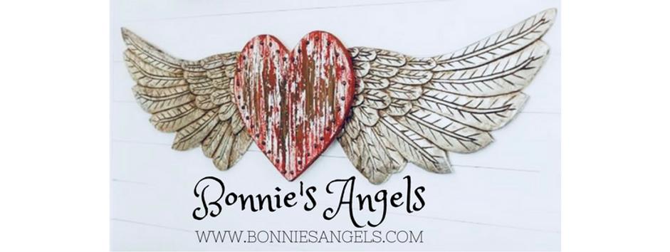 Bonnie's Angels