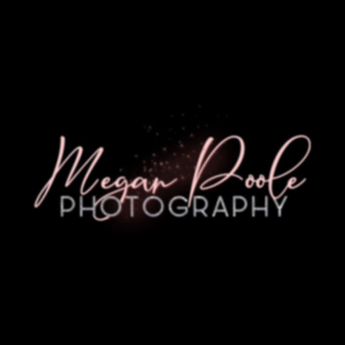 Megan Poole Photography