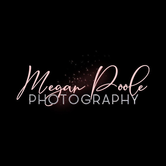 Megan Poole Photography