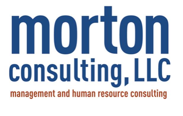 Morton Consulting LLC