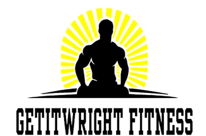 Getitwright fitness