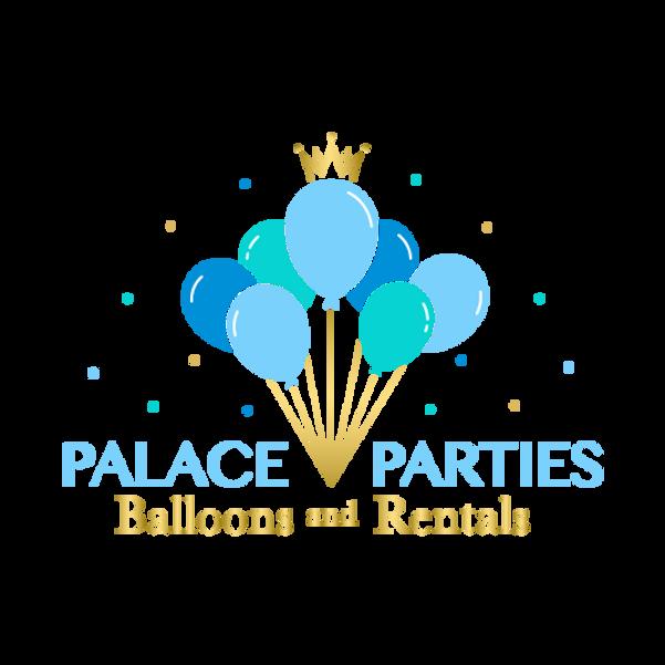 Palace Parties LLC