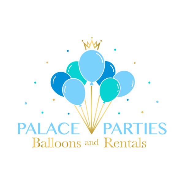 Palace Parties LLC