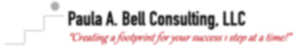 Paula A. Bell Consulting, LLC