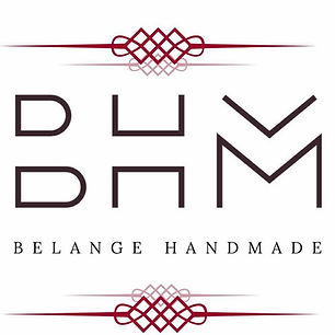 Belange Handmade, Ankeny based e-commerce brand,  is an African-inspired Designer house to offers sustainable and one of a kind hand-crafted clothing and accessories for all genders and all  ages.