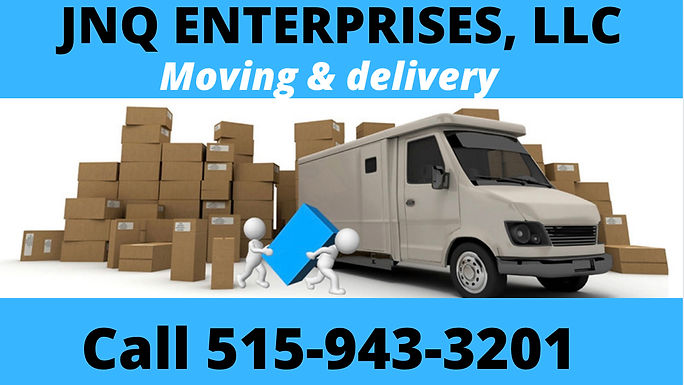JNQ Enterprises