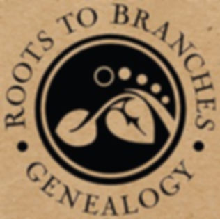 Roots to Branches Genealogy