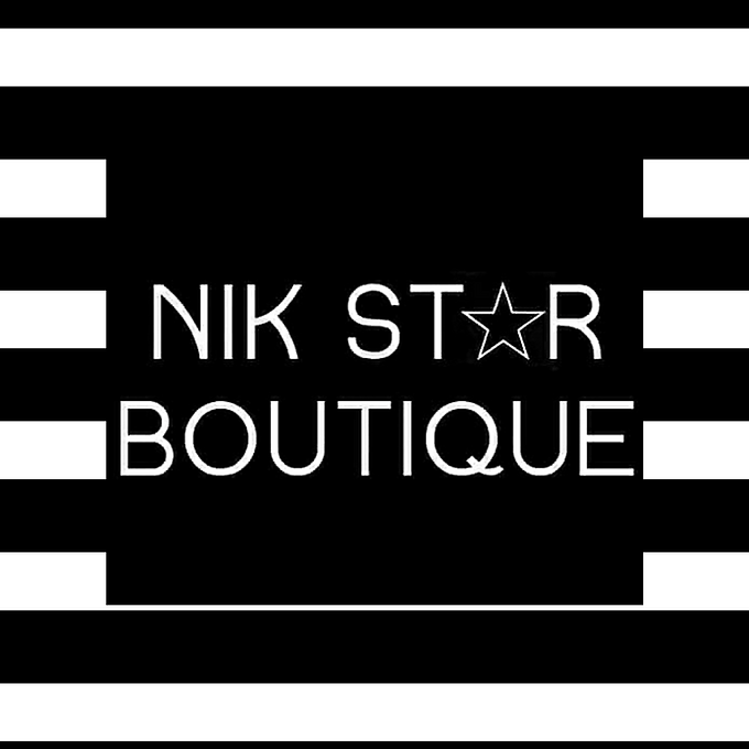 Nik Star Boutique