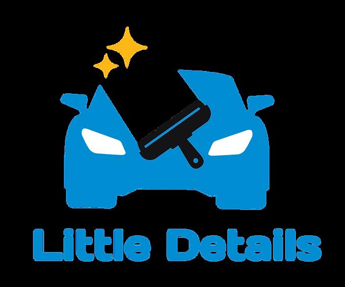 Little Details LLC