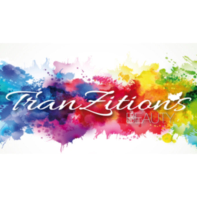 Tranzitions Beauty & Wellness