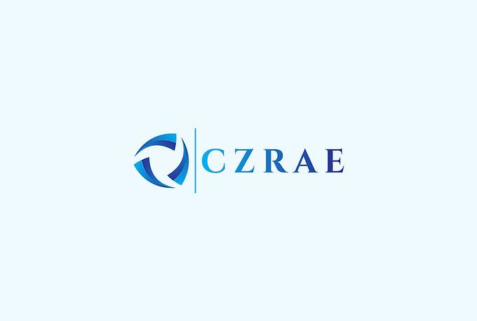 Czrae' Enterprises Inc