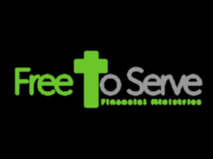 Free to Serve, LLC