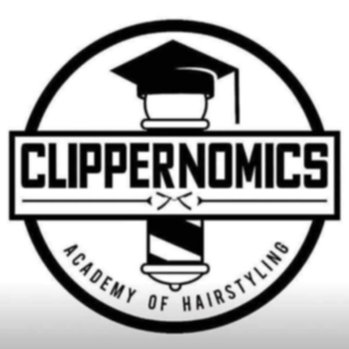 CLIPPERNOMICS ACADEMY OF HAIRSTYLING INC.