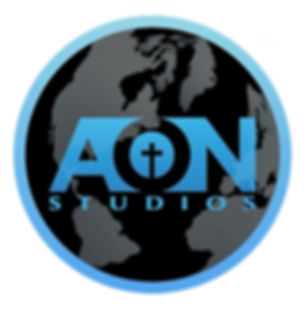 We provide video production, post production, photography, editing, transcription services, live stream services for events, podcast studio - all in a new state of the art 6,000 sq ft building.