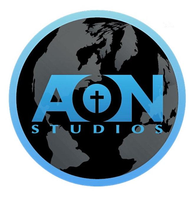 AON Studios LLC