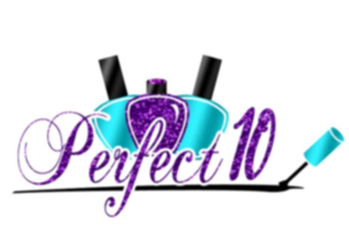 Perfect 10 Nail Parlor