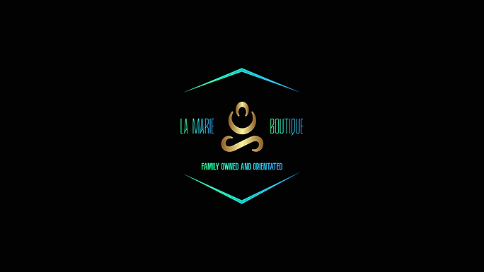 La Marie Boutique LLC
