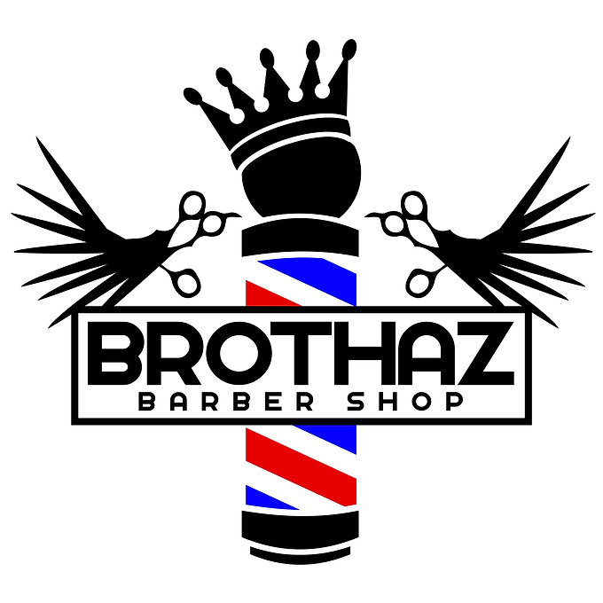 Brothaz Barbershop