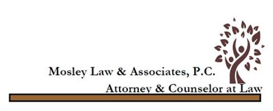Mosley Law & Associates, P.C.
