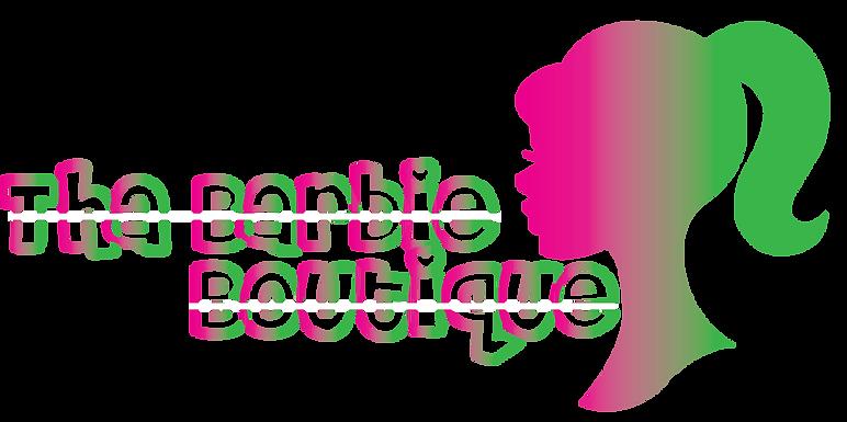 Tha Barbie Boutique