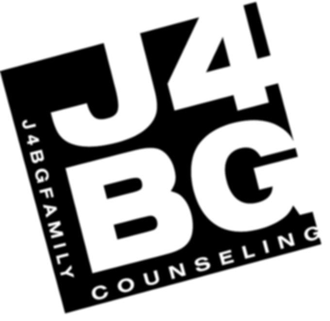 J4BG Family Services