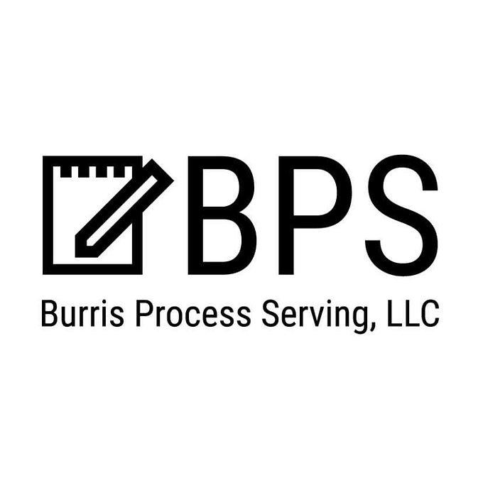 Burris Process Serving, LLC
