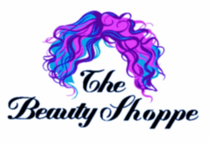The Beauty Shoppe