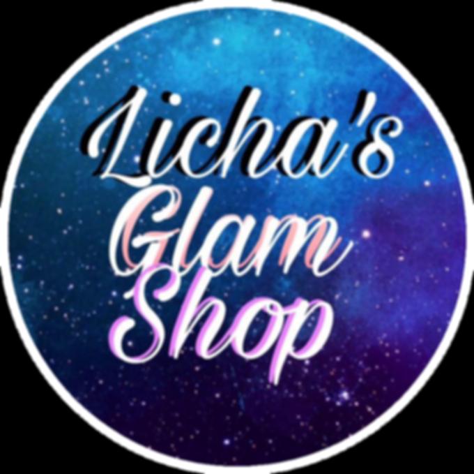 Licha's Glam Shop