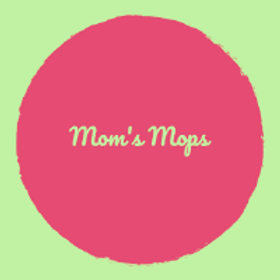 Mom's Mops