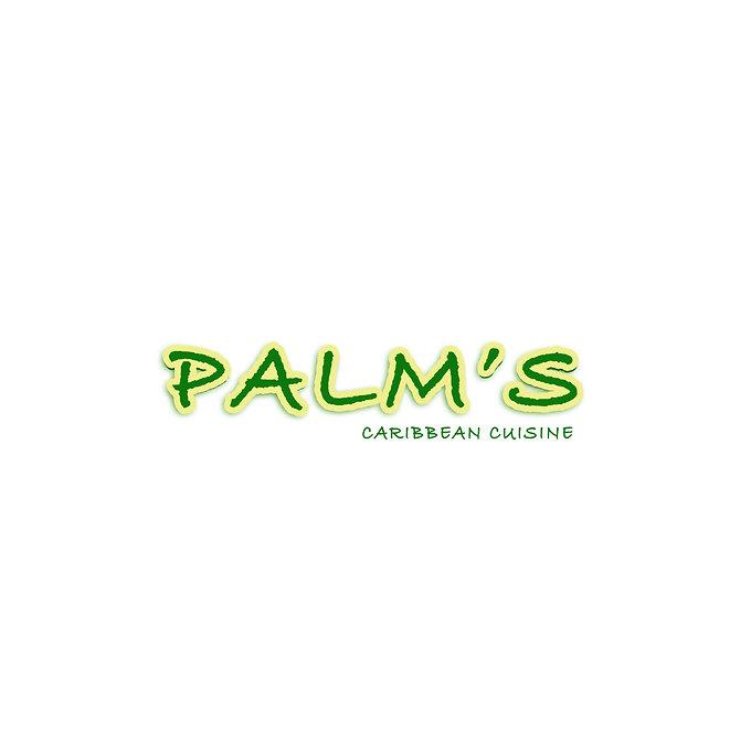 Palm's Caribbean Cuisine