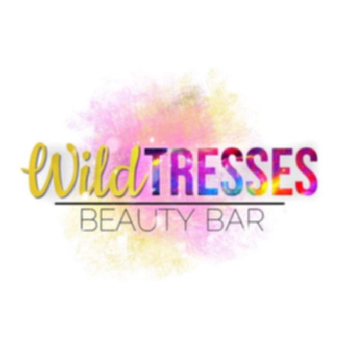 Wild stresses Beauty Bar