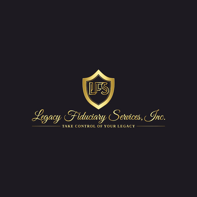 Legacy Fiduciary Services Inc