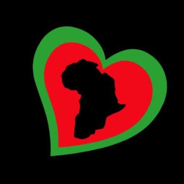 I Heart Black Business LLC