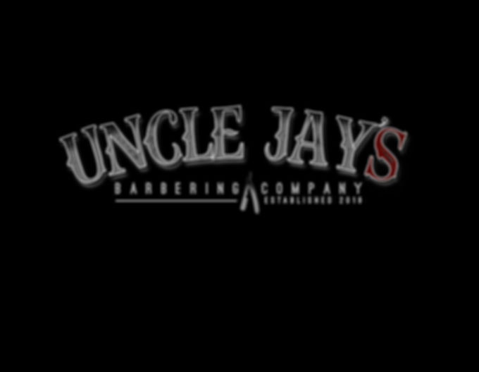 Uncle Jay's Barbering Company
