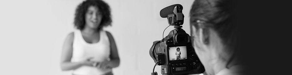 female-videographer-recording-woman-recording-podc-39XAK26_bw_edited.jpg