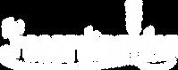 RecordingDen_logo_white.png