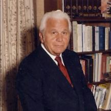 RolandLaBonte.png