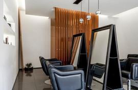 Salon 14