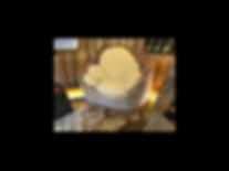 Mobilier Moderne et Contemporain | Charlotte et Claire | Tapissier d'ameublement Nimes | Exposition AD Interieurs 2016 - Hôtel de la Monnaie Paris| Fauteuil Fabrice Ausset 02 | Garniture moderne | Coussins mousse| Tissu tissé fils métalliques or argent cuivre | Tissu coton laine|© Photo Claire Israël