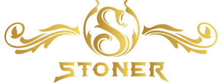stoner logo copy.png