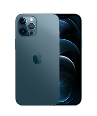 iphone-12-pro-max-blue-hero.png