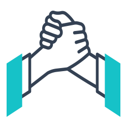 handshake-f79fb860.png