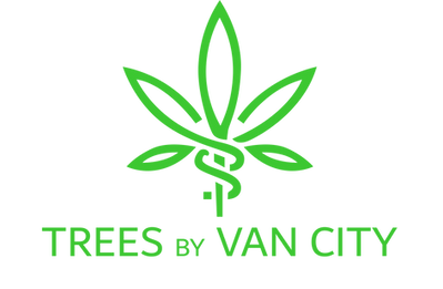 treesbyvancity copy.png