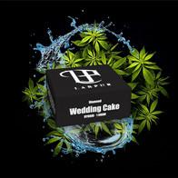 Wedding Cake Diamond