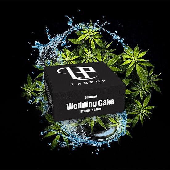 Wedding Cake Diamonds