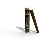 MOONROCK JOINT PNG.png