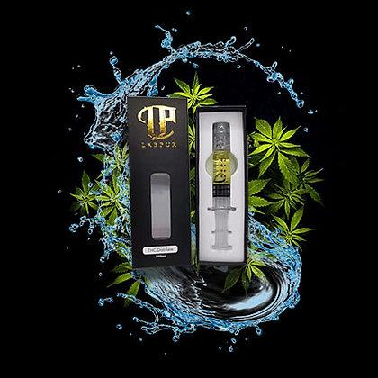 THC Distillate 1000mg By Labpur