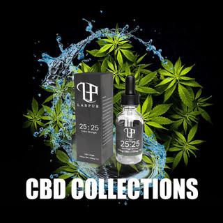 CBD Collections