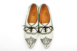 Fotografia de Producto - Zapatos